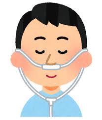 医療処置・医療機器管理